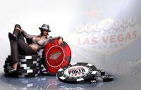 poker-iamgambler-com-girl_wallpaper