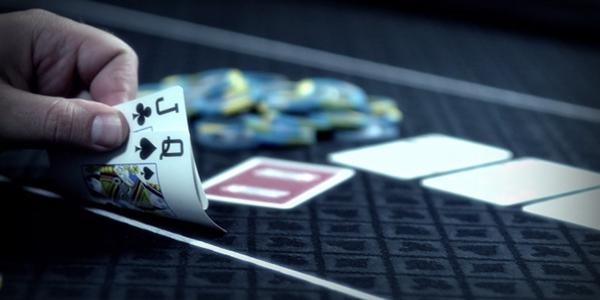 флоатинг в покере