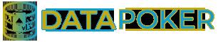 datapoker.ru logo